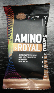 Aone Amino Royal Drops 55tbl.